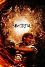 """Nonton Film Immortals (<a href=""""https://dramaserial.tv/year/2011/"""" rel=""""tag"""">2011</a>) 