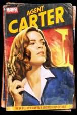 Nonton Marvel One-Shot: Agent Carter (2013) Subtitle Indonesia