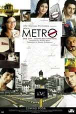 Nonton Streaming Download Drama Life in a… Metro (2007) Subtitle Indonesia