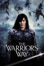 Nonton Streaming Download Drama The Warrior's Way (2010) Subtitle Indonesia