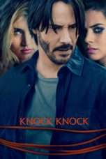 Nonton Streaming Download Drama Knock Knock (2015) Subtitle Indonesia