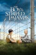 Nonton Streaming Download Drama The Boy in the Striped Pyjamas (2008) Subtitle Indonesia