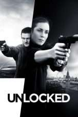 Nonton Streaming Download Drama Unlocked (2017) jf Subtitle Indonesia