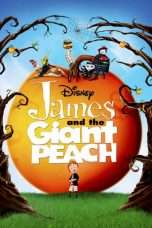 Nonton Streaming Download Drama James and the Giant Peach (1996) Subtitle Indonesia