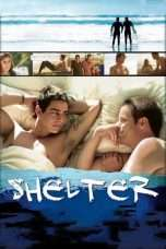Nonton Film Shelter Download Streaming Movie Bioskop Subtitle Indonesia