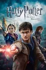 Nonton Harry Potter and the Deathly Hallows: Part 2 (2011) Subtitle Indonesia