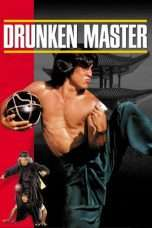 Nonton Streaming Download Drama Drunken Master (1978) jf Subtitle Indonesia