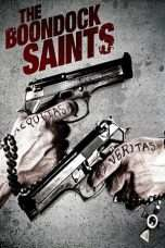 Nonton Streaming Download Drama The Boondock Saints (1999) jf Subtitle Indonesia
