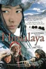 Nonton Streaming Download Drama Himalaya (1999) Subtitle Indonesia
