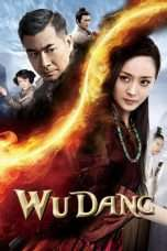 Nonton Streaming Download Drama Wu Dang (2012) jf Subtitle Indonesia