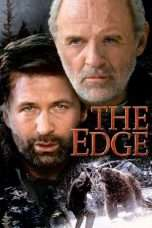 Nonton Streaming Download Drama The Edge (1997) Subtitle Indonesia