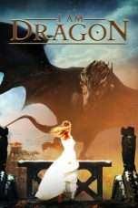 Nonton Film He's a Dragon Download Streaming Movie Bioskop Subtitle Indonesia