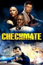 Nonton Streaming Download Drama Checkmate (2015) Subtitle Indonesia