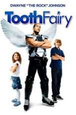Nonton Streaming Download Drama Tooth Fairy (2010) Subtitle Indonesia