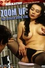 Nonton Streaming Download Drama Zoom Up: The Beaver Book Girl (1981) Subtitle Indonesia