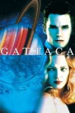 Nonton Streaming Download Drama Gattaca (1997) Subtitle Indonesia