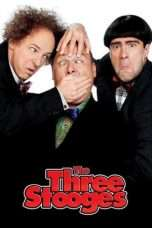 Nonton The Three Stooges (2012) Subtitle Indonesia