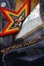 Nonton Streaming Download Drama Boogie Nights (1997) Subtitle Indonesia