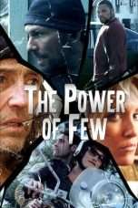 Nonton Streaming Download Drama The Power of Few (2013) Subtitle Indonesia