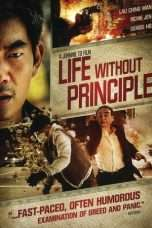 Nonton Streaming Download Drama Life Without Principle (2011) Subtitle Indonesia