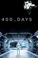Nonton Film 400 Days Download Streaming Movie Bioskop Subtitle Indonesia