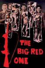Nonton Streaming Download Drama The Big Red One (1980) Subtitle Indonesia