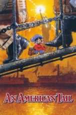 Nonton Streaming Download Drama An American Tail (1986) Subtitle Indonesia