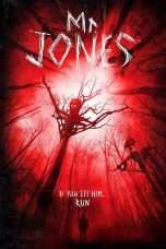 Nonton Mr. Jones (2013) Subtitle Indonesia
