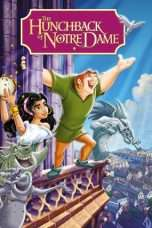 Nonton The Hunchback of Notre Dame (1996) Subtitle Indonesia