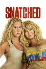 Nonton Film Snatched Download Streaming Movie Bioskop Subtitle Indonesia