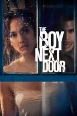 Nonton The Boy Next Door (2015) Subtitle Indonesia