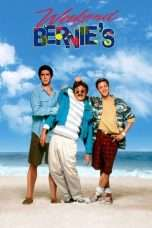 Nonton Streaming Download Drama Weekend at Bernie's (1989) Subtitle Indonesia