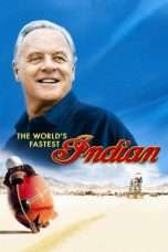 Nonton The World's Fastest Indian (2005) Subtitle Indonesia