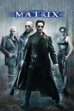 Nonton The Matrix (1999) Subtitle Indonesia