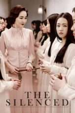 Nonton Streaming Download Drama The Silenced (2015) Subtitle Indonesia