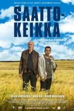 Nonton Streaming Download Drama Unexpected Journey (2017) Subtitle Indonesia