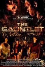 Nonton Streaming Download Drama The Gauntlet (2013) Subtitle Indonesia
