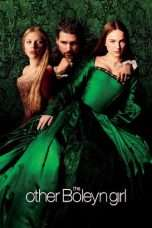 Nonton Streaming Download Drama The Other Boleyn Girl Subtitle Indonesia