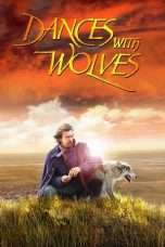 Nonton Streaming Download Drama Dances with Wolves (1990) Subtitle Indonesia