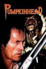 Nonton Streaming Download Drama Pumpkinhead (1988) Subtitle Indonesia