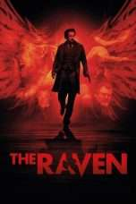 Nonton Streaming Download Drama The Raven (2012) Subtitle Indonesia