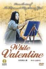 Nonton Streaming Download Drama White Valentine (1999) Subtitle Indonesia