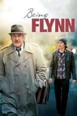 Nonton Being Flynn (2012) Subtitle Indonesia