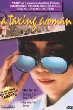 Nonton Streaming Download Drama A Taxing Woman (1987) Subtitle Indonesia