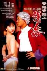 Nonton Streaming Download Drama Raped by an Angel (1993) Subtitle Indonesia