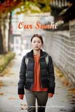Nonton Streaming Download Drama Our Sunhi (2013) gt Subtitle Indonesia