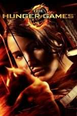 Nonton Streaming Download Drama The Hunger Games (2012) Subtitle Indonesia
