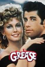 Nonton Film Grease Download Streaming Movie Bioskop Subtitle Indonesia