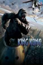 Nonton Streaming Download Drama King Kong (2005) Subtitle Indonesia