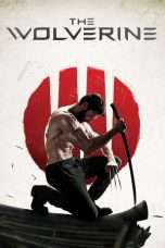 Nonton Streaming Download Drama The Wolverine (2013) Subtitle Indonesia